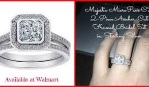 Wedding Ring Meme - attractive wedding rings walmart wedding rings meme