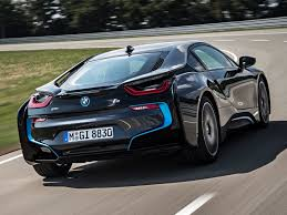 bmw i8 stanced 2015 bmw i8 u2013 car reviews pictures and videos