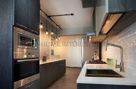 home interior pte ltd hdb casa clementi u home