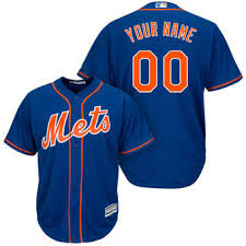 new york mets jersey mets jerseys new york mets uniforms