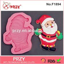Christmas Cake Decorations Santa by Cake Decorating Supplies Cake Decorating Supplies Suppliers And