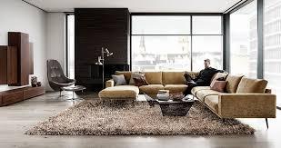 Moderne Sofa Canapé D Angle Istra Boconcept Boconcept Contemporary And
