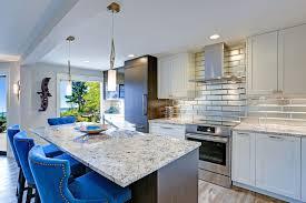 best semi custom kitchen cabinets custom kitchen cabinets vs semi custom kitchen cabinets