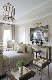 bedroom design monochromatic design monochromatic beige living