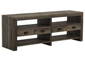 70 inch console table 70 inch console table bebemarkt com
