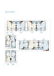 motel floor plans uncategorized ahwahnee hotel floor plan dashing with elegant