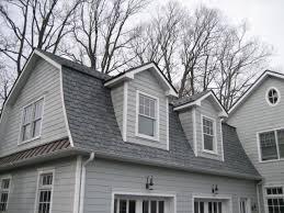 28 gambrel roofs pics photos gambrel roof photo gambrel