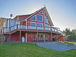 miramar house big red house in vrbo