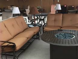 best furniture stores macon ga home decor color trends top and