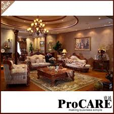 Fabric Living Room Furniture by Compare Prices On Sectional Living Room Set Online Shopping Buy