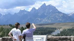 Wyoming travel policy images Grand teton national park u s national park service png