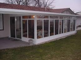 Patio Covers Enclosures Boise Sunrooms Patio Enclosures Patio Covers Unlimited