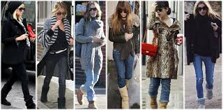 11 best ugg ish images those boots were never made for walking