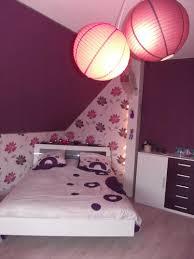 chambre blanc et fushia chambre fushia et blanc prune 6 photos vanessa1380 homewreckr co