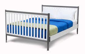 Regalo Convertible Crib Rail by Crib Bedding Safety Creative Ideas Of Baby Cribs