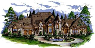 euro world design we design homes with the character found in