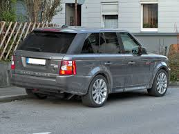 range rover back file range rover sport rear jpg wikimedia commons