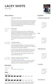 Modeling Resume Template Beginners Astonishing Decoration Modeling Resume Template Trendy Inspiration