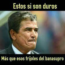 Costa Rica Meme - lluvia de memes luego del empate entre honduras y costa rica