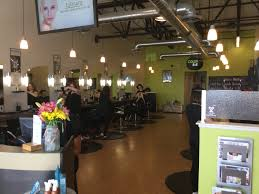 montage salon ridgeline colorado springs co 80921 yp com