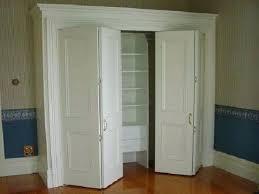 96 Inch Closet Doors Startling Sliding Bedroom Closet Doors Soundvine Co