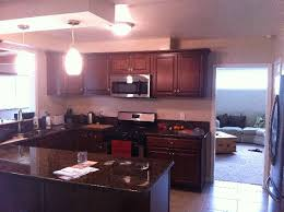 inlaw unit mother in law unit for rent offer oceanside 1000