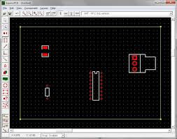 download pcb layout design software expresspcb expresspcb