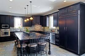 Kosher Kitchen Design Kosher Kitchen Design Mydts520