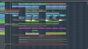 2 free fl studio progressive templates free progressive trance