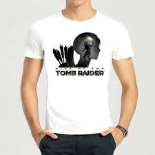 online buy wholesale raiders shirt from china raiders shirt