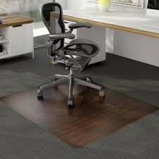 Office Chair Rug Office Chair Mats Commercial Mats Online Mat Store