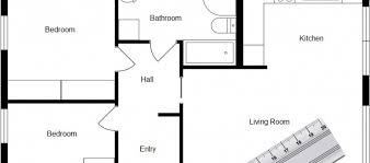 Simple Floor Plan Software 100 Restaurant Floor Plan Creator Restaurant Floor Plan