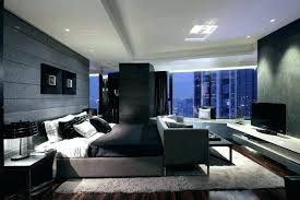 Cool Room Designs Rooms Accessories For Guys Cool Room Dotransfer Me