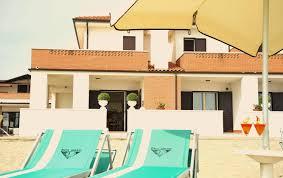 playa villetta semi detached house residence lido di pomposa on playa villetta semi detached house