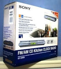 kitchen radio under cabinet kitchen cd player gallery of kitchen radio under cabinet fresh best