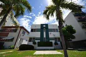 south beach short term rentals apartment rentals miami