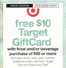 black friday target leesburg competitor coupons i heart publix