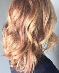 light strawberry blonde hair color chart 27 yummiest strawberry blonde hair colors for 2018