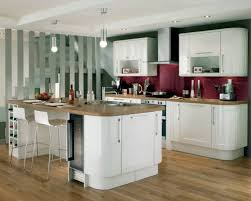 White Gloss Kitchen Ideas 23 Best House Extension Images On Pinterest House Extensions