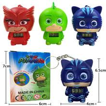 compare prices pj masks pajama shopping buy price