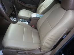 honda pilot seat covers 2014 2004 mdx seat covers acura mdx forum acura mdx suv forums