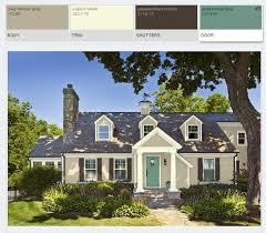 144 best paint inspiration images on pinterest colors doors and