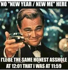 Best New Memes - new year memes funny images 2018 happy new year 2018 funny meme