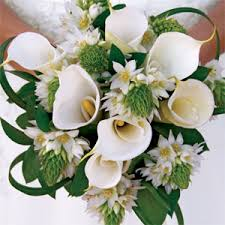 inexpensive wedding flowers inexpensive wedding flower ideas the wedding specialiststhe