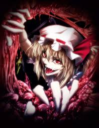 bludgeoning angel dokuro chan weird pictures time anime of course anime amino