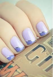 nails design galerie 76 best nägel images on nail designs nailart and enamels
