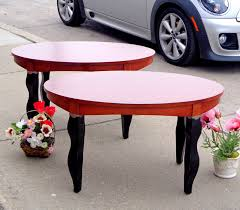 transitional style coffee table coffee and accent tables fredsuniquefurniture