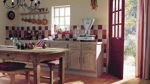 roy merlin cuisine cuisine quipe leroy merlin gallery of modale de cuisine equipee