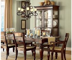 dining room decorating ideas pictures dining room ideas room decor home interior design for