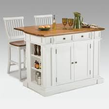 ikea island kitchen kitchens ikea kitchen island ikea kitchen carts ikea kitchen